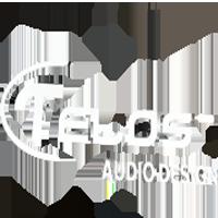 AudioVision India Pvt  Ltd